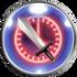 FFRK Threaten Icon