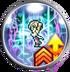 FFRK Unknown Ashe SB Icon