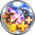FFRK Unknown Braska SB Icon 2