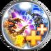 FFRK Unknown Braska SB Icon 2