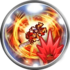 FFRK Wound Up Icon