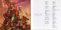 FFX-2 OST Booklet7