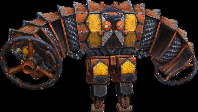 File:FFXIII enemy Boxed Phalanx.png