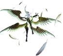 Garuda (Final Fantasy XIV)