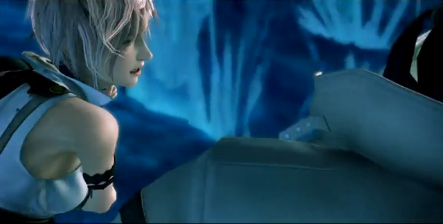 File:Lightning Punch Snow FFXIII.png