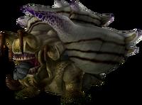 Neslug-ffx-enemy