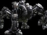 Omega (Final Fantasy XIII-2)