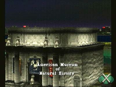 File:Parasite Eve Chocobo.jpg