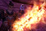 Tenzen Phoenix (FFXI)