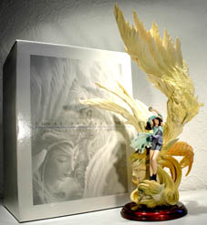 TranscendentArtistsCollectionFinalFantasyVIII1