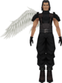 Angeal-ccvii-winged.png