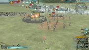 Charge-on-the-Border2-Type-0-HD