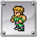 DFFNT Player Icon Guy FFRK 001