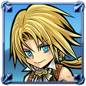 DFFNT Player Icon Zidane Tribal DFFOO 001