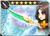 DFFOO Defender's Daggers (0)+