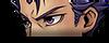 DFFOO Leonhart Eyes