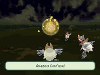 FF4HoL Amazing Confuse