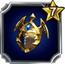 FFBE Unknown Heavy Shield
