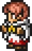 FFRK Arc White Mage