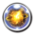 FFRK Burning Snipe Icon