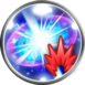 FFRK Cold Blade Icon