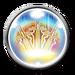 FFRK Grimoire of Destruction Ability Icon