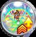 FFRK Luna Ray Icon