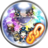 FFRK Our Historian Icon