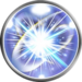 FFRK Turbo-Hit Icon