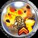 FFRK Untouchable Hellfire Icon