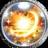 FFRK Unyielding Blade Icon