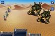 FFVI IOS Magitek Armour Boss Battle