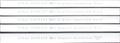 FFXIII-2 LE OST Box4