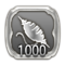 FFXIV One with Wool trophy icon