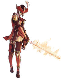 Image result for final fantasy red mage