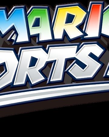 sleek clearance prices nice shoes Mario Sports Mix | Final Fantasy Wiki | Fandom