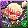 PAD Shantotto Icon2