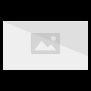 Cristal Alma del caballero.