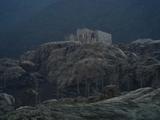 Питиосские руины