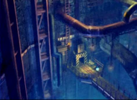 File:Sector 5 Reactor.jpg
