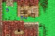 Warp FFV GBA Overworld