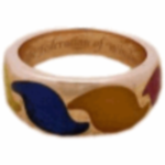 Windurstian Ring