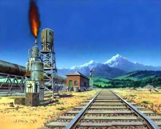 File:8b-railroad.jpg