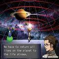 Thumbnail for version as of 16:02, September 29, 2010