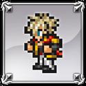 DFFNT Player Icon Nine FFRK 001