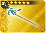 DFFOO Astral Rod (X)