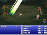 Dia (Final Fantasy)