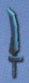 FF4-MythrilKnife-DS.png