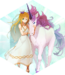 FFD2 Aemo Unicorn 1