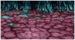 File:FFI Background Waterfall Cave.PNG